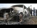 Чеченские полицейские ликвидировали группу боевиков