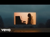 Alexis Taylor - Beautiful Thing (Official Video)