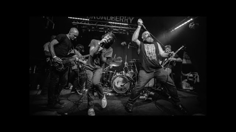 Pageninetynine Reunion at The Broadberry (Full Set 9/21/2017)
