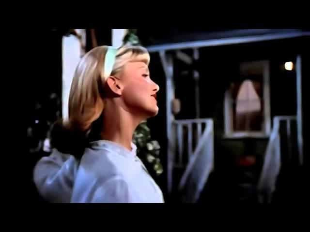 Olivia Newton John - Hopelessly Devoted to You - 169 - ( Alta Calidad ) HD