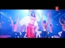 Marhaba Marhaba Full Song Garv Pride Honour