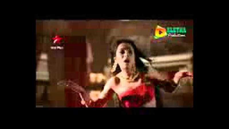 OST Mahabharat ~ Hai Katha Sangram Ki Official HD 720p