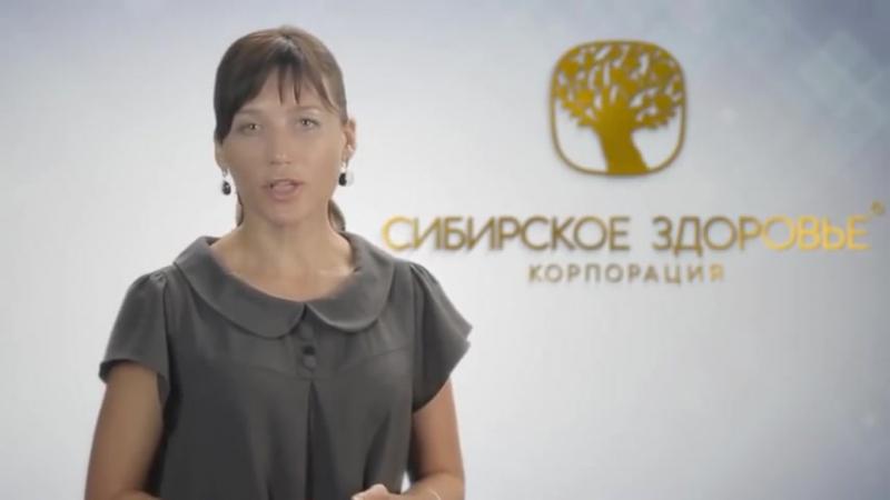 Эксперт-консультант Ольга Бондарева об антипаразитарном комплексе Тригельм .