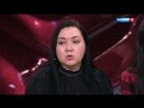 Андрей Малахов прямой эфир 26 03 2018
