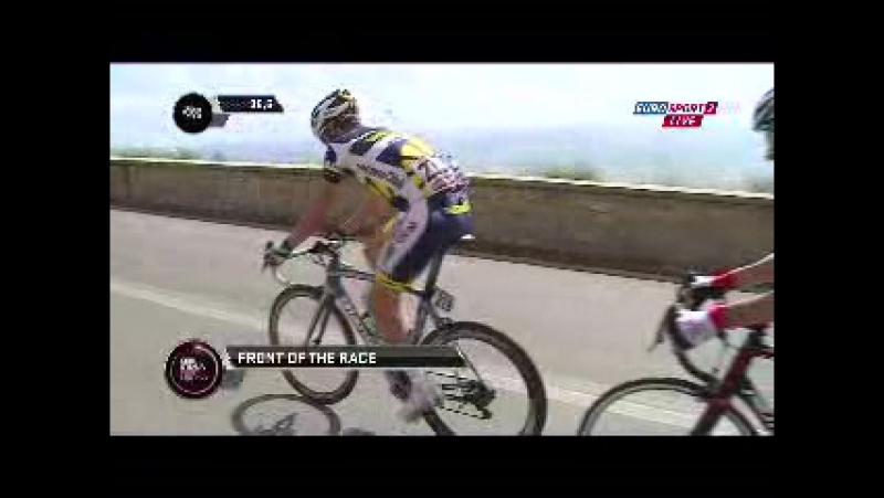 Giro 2013 03