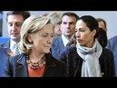 'Horrific' Hillary Clinton Snuff Film Circulating On Dark Web