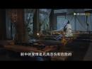 《三国机密之潜龙在渊》音乐特辑-解密暗黑静谧之音