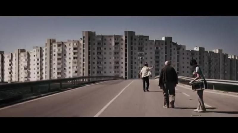 Трейлер Это был сын (2012) - SomeFilm.ru