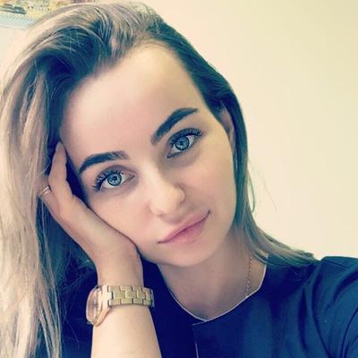 Nata Li