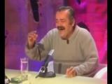 РЕАЛЬНЫЙ ПЕРЕВОД Хуан рассказывает про то как он потерял сковородки ИСПАНЕЦ-ХОХОТУН 00_04_49-00_05_05