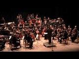 Edvard Grieg - Death of Ase