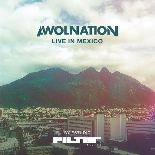 Kill your heroes — awolnation | last. Fm.