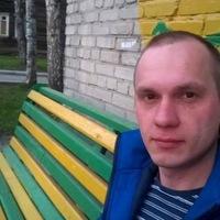 Артём Чеботарёв
