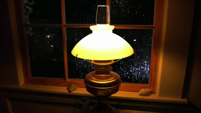 9 HOURS Thunder Sounds with Rain on Window | Sleep, Study, Focus with Rainstorm White Noise