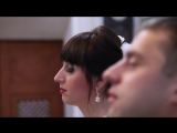 Белорусский священник спел Аллилуйя на венчании - Belarusian priest sang Hallelujah at the wedding