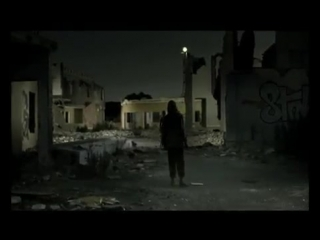 Реклама Everlast Занимайтесь боксом (360p).mp4