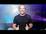 FONAREV - Studio Mix (Progressive House) 18 November 2017 Pioneer DJ TV