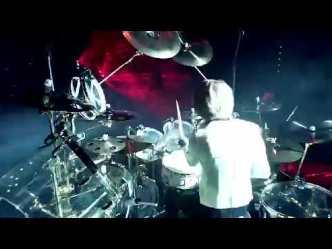DIR EN GREY - DIABOLOS TOUR16-17 FROM DEPRESSION TO __ [mode of DUM SPIRO SPERO] [HD]