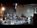 Live: AURORA CONCERT HALL | Аврора концерт холл