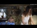 Секс с Агнией Дитковските Дело чести 2013