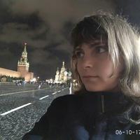 Юлия Подволоцкая