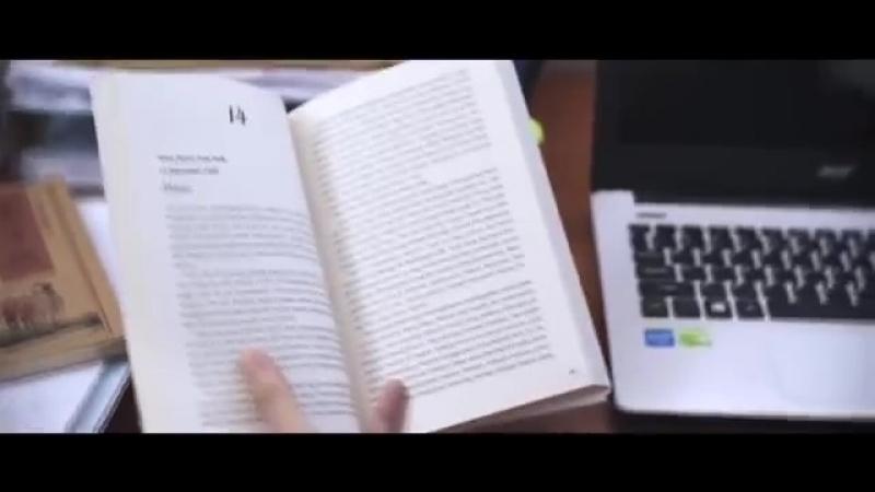 Lagu Assalamualaikum Beijing OST Film Assalamualaikum Beijing Asma Nadia.mp4
