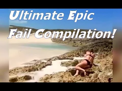 FAILS EVERY WEEK! | Ultimate Epic Fail Compilation 2018 💥