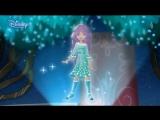 Star Darlings (Академия Грёз): Clip #10 -