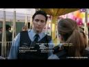 Полиция Чикаго 5 сезон 2 серия, HD трейлер
