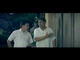 Aldagani quda yaxshi (ozbek film) _ Алдагани куда яхши (узбекфильм)_low.mp4