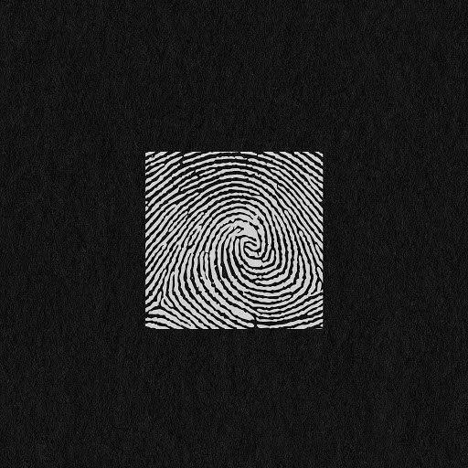 Breakage альбом Elmhurst Dub / Anymore