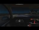 Поездка в Лос Анжелес в игре American Truck Simulator