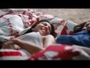Ким Кортни Кайли Клои и Кендалл в видеоролике для бренда Calvin Klein с субтитрами от нашего сообщества