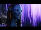 Avatar - Karl Jenkins - Adiemus (HQ) 360p