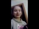 Вика Валл - Live
