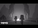Avicii - Friend Of Mine (Lyric Video) ft. Vargas Lagola