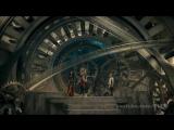Инь-Янь - Не отпускай моей руки - HD - VKlipe.Net .mp4