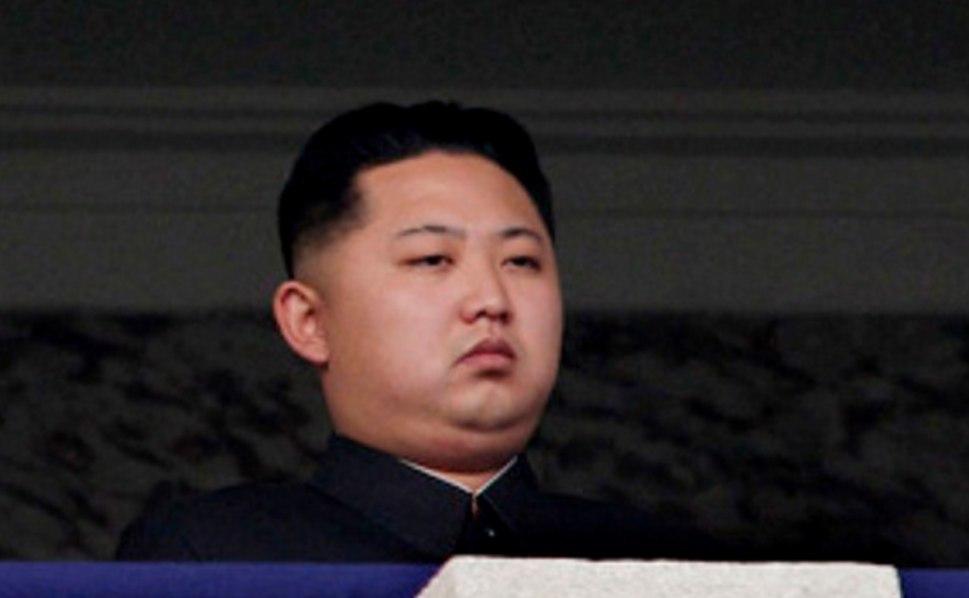 Неожиданное заявление КНДР по ядерному оружию