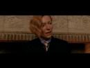 """FS Детали. Тильда Суинтон в роли архангела Гавриила (из кф """"Константин: Повелитель тьмы"""", Френсис Лоуренс)"""