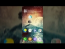 [DroidPhone] Как убрать лаги в играх на андроид.Без рут прав.