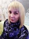 Фото Татьяны Зубаревой №5