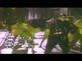 Heavy D &amp The Boyz - This Is Your Night (1994)