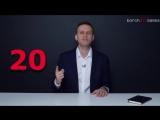 Лил Навальный - ВЫБОРЫ ВЫБОРЫ