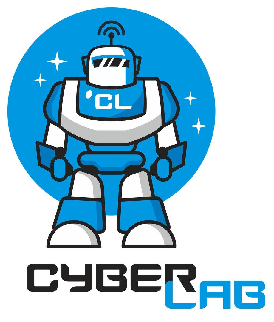 Афиша Тула Открытие клуба виртуальной реальности CyberLab