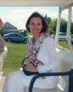 Луиза Султанова фото #36