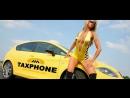 Как водителю и пассажиру на свой телефон скачать мобильное приложение Таксфон для дешевых поездок по городу