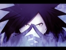 Madara Uchiha - CRASH (1)
