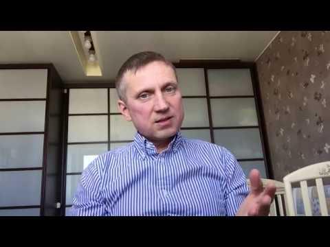 Александр Карпиловский о фильме Частное пионерское 3