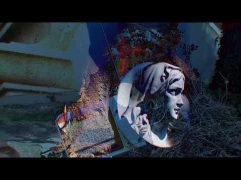 GENA - Light [OFFICIAL indie-lofi-diy VIDEO]