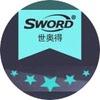 Товары для настольного тенниса SWORD